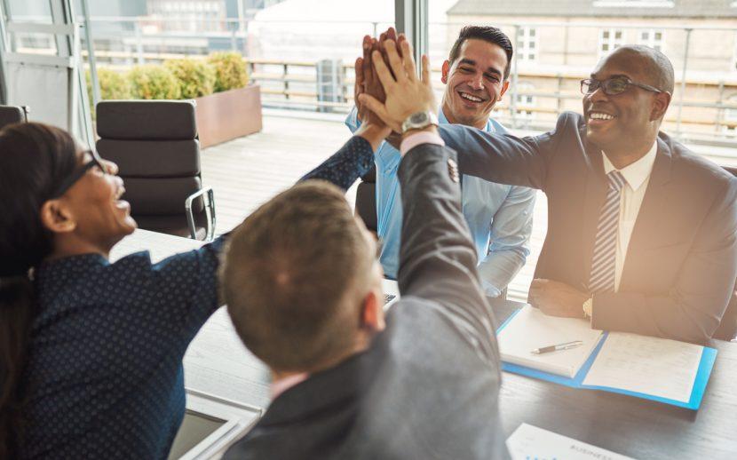 Tips básicos para mejorar el clima laboral