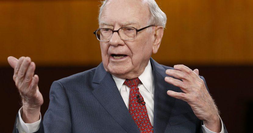 """La estrategia de """"2 listas"""" de Warren Buffett: Cómo maximizar su enfoque y dominar sus prioridades"""