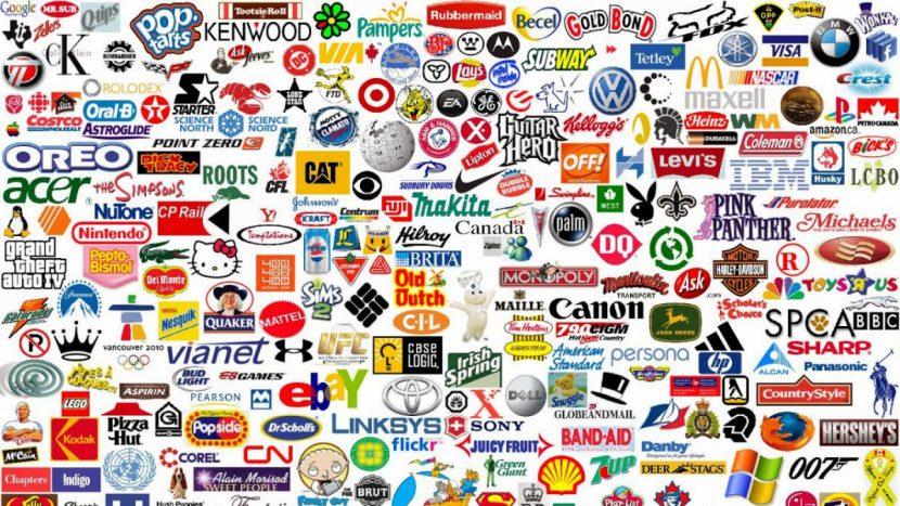 Y de valor de marca…, ¿cómo estamos?
