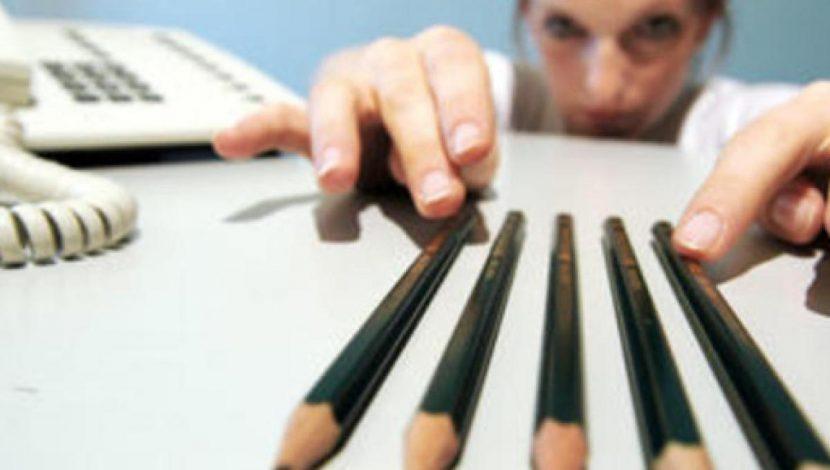 Como colaborar con un perfeccionista