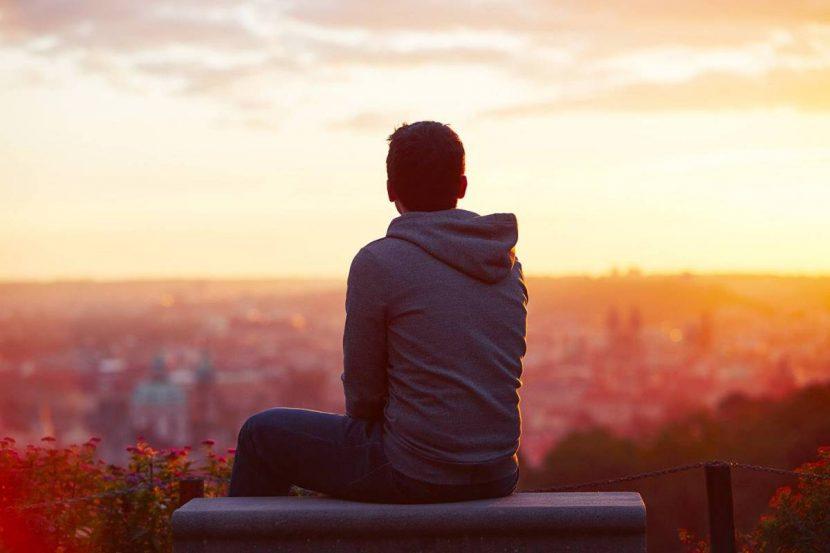 ¿Cómo encontrar sentido a los malos momentos?