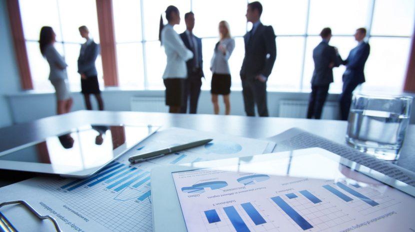 ¡Implantar el Control de Gestión en tu negocio!