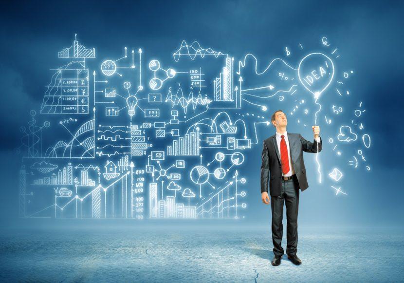 10 Características de los Emprendedores Exitosos