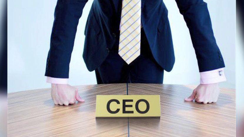 CEO ¿Qué es y qué hace?