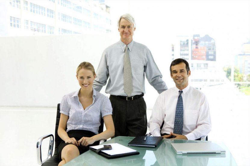 El Ciclo de Vida de las Empresas Familiares