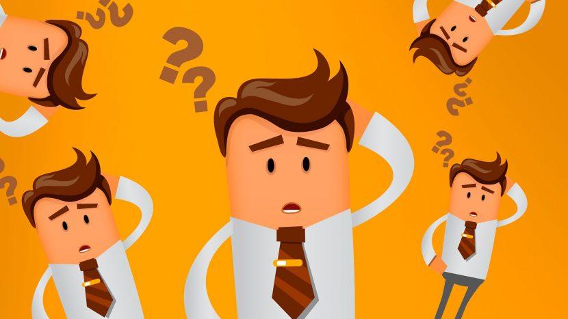 El arte de preguntar lo correcto
