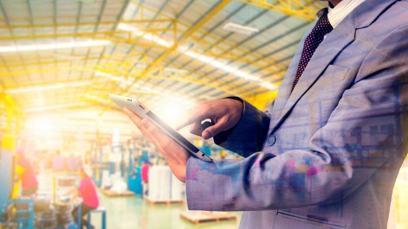 La reingeniería de procesos: La necesidad de la PYME de hoy