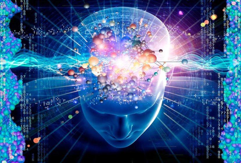 Neurociencia, ¿una nueva ventaja competitiva?