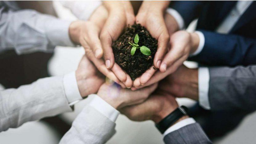 No es posible afrontar con éxito un cambio organizativo sin contar con sus empleados