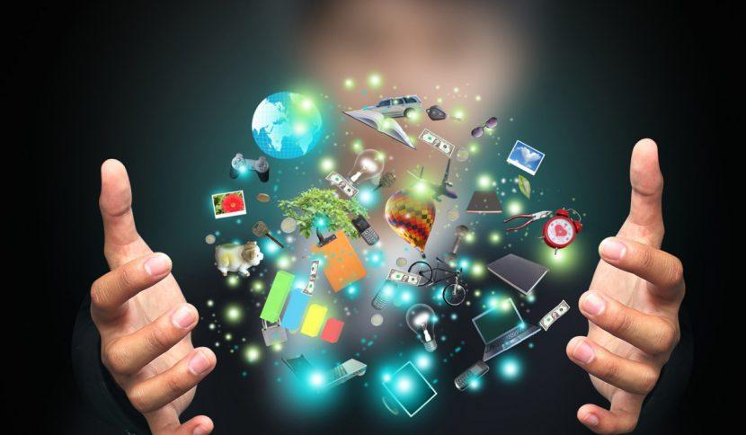 No puedes innovar sin gestionar el conocimiento
