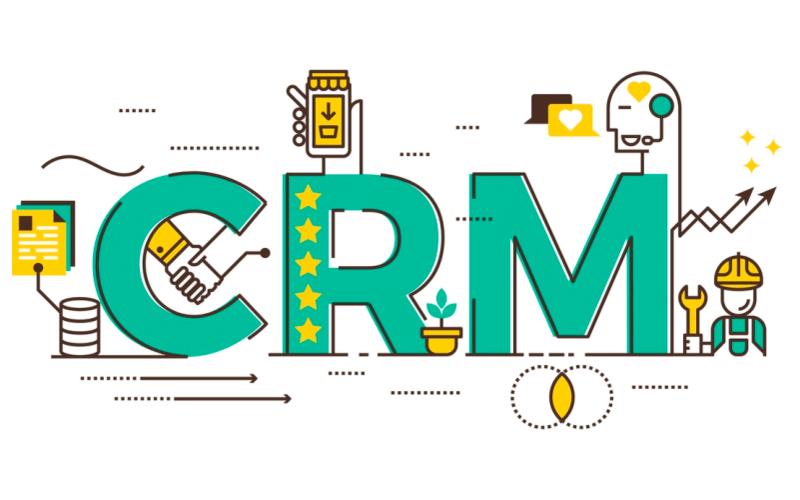 Procesos alineados, una clave oculta en el éxito del CRM