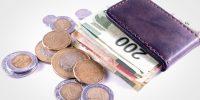 dinero-inflacion