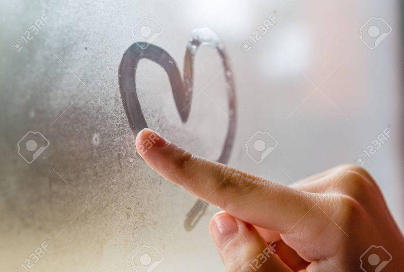 Un solo corazón