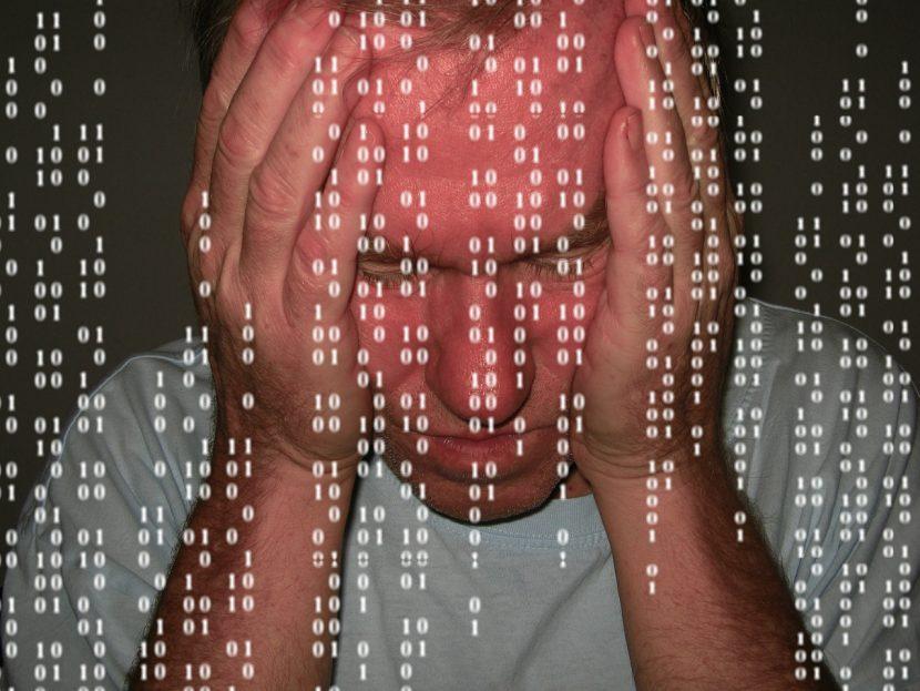 ¿«Parálisis por análisis» o falta de efectividad?