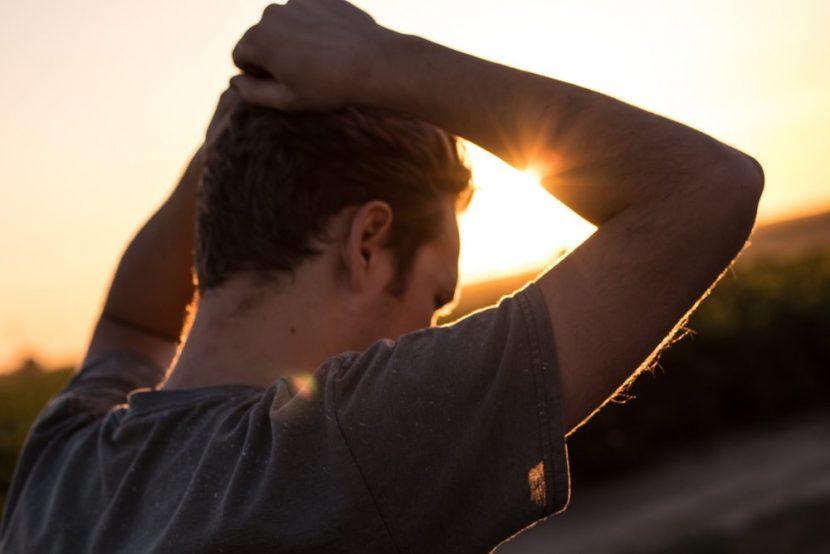11 miedos que todo emprendedor debe enfrentar