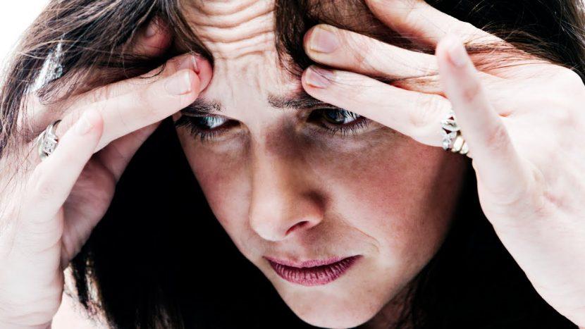 2 errores que te impiden tomar decisiones y te paralizan
