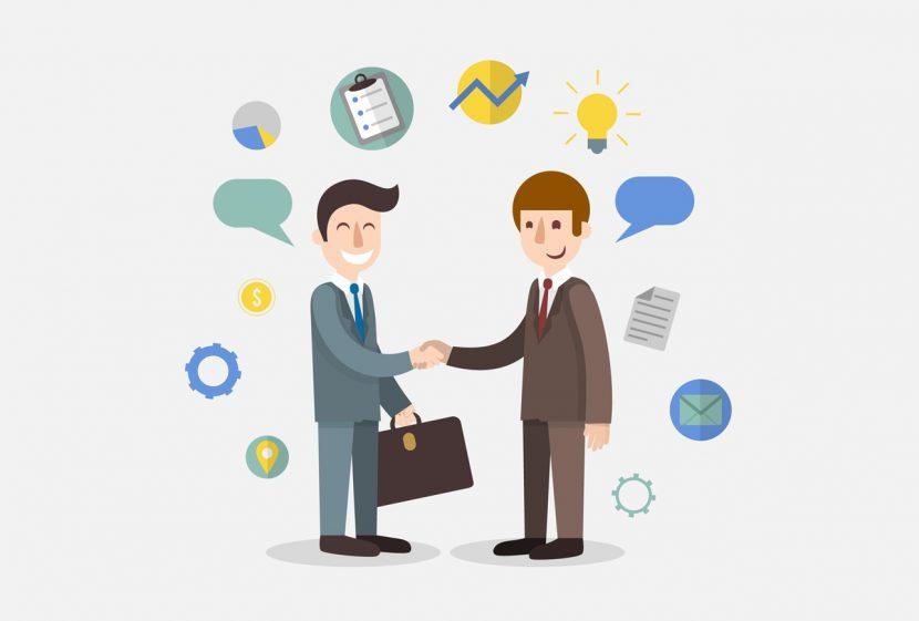 3 pasos para mejorar la retención de clientes
