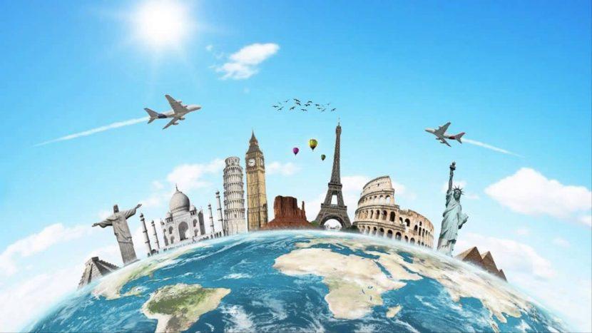 54 Lecciones de vida que 14 años de viajes por el mundo me enseñaron. Parte II y final