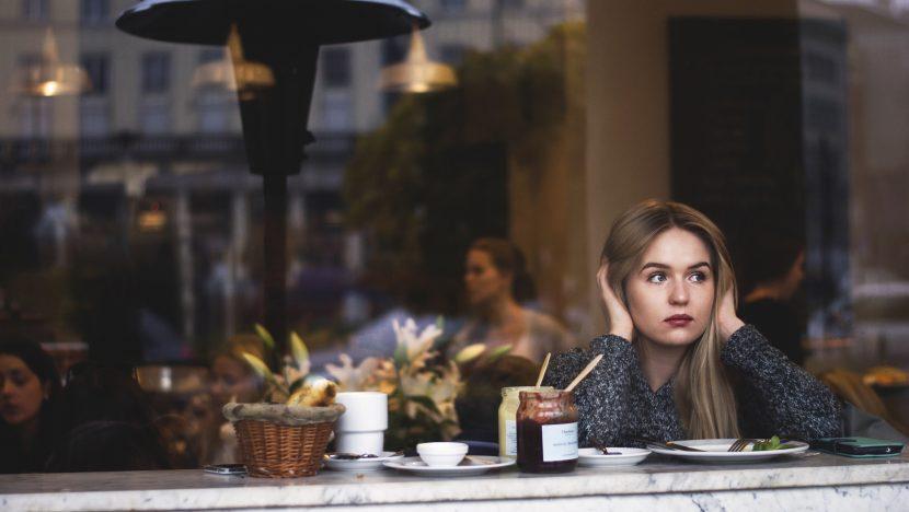 6 formas en las que tomas decisiones tontas