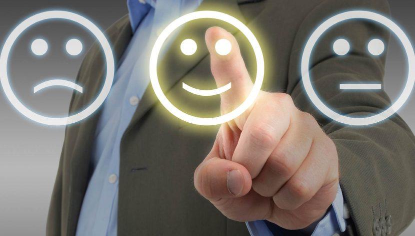 7 fallos que pueden arruinar la experiencia de cliente