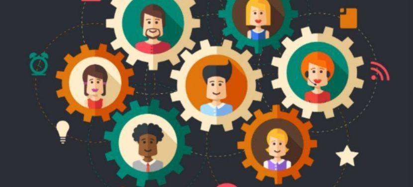 9 consejos para hacer crecer una empresa familiar (y que no muera en el intento)