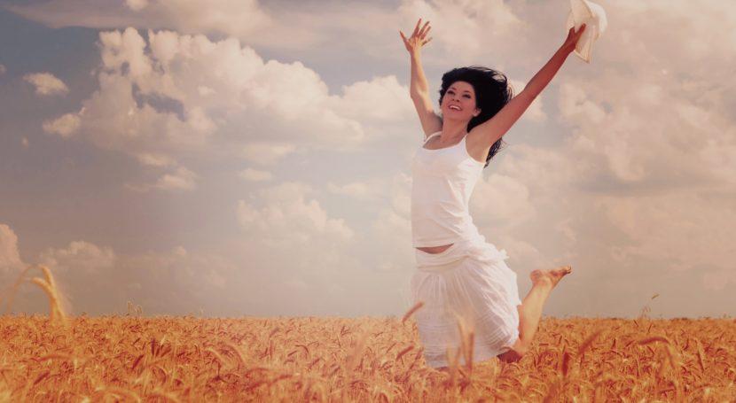Cómo superar tu resistencia al cambio y vivir una mejor vida