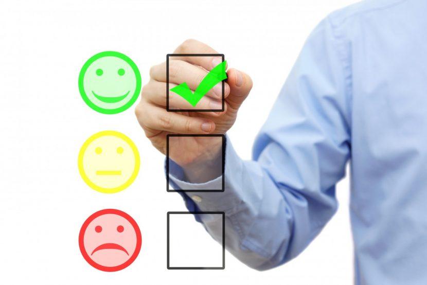 Conociendo y Satisfaciendo al Cliente (II)