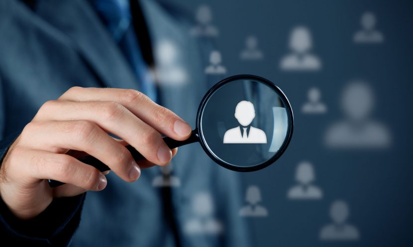 Conociendo y satisfaciendo al cliente (I)