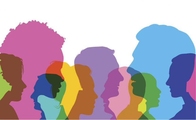 Cultura organizacional. 10 tipos de personalidad de las empresas.
