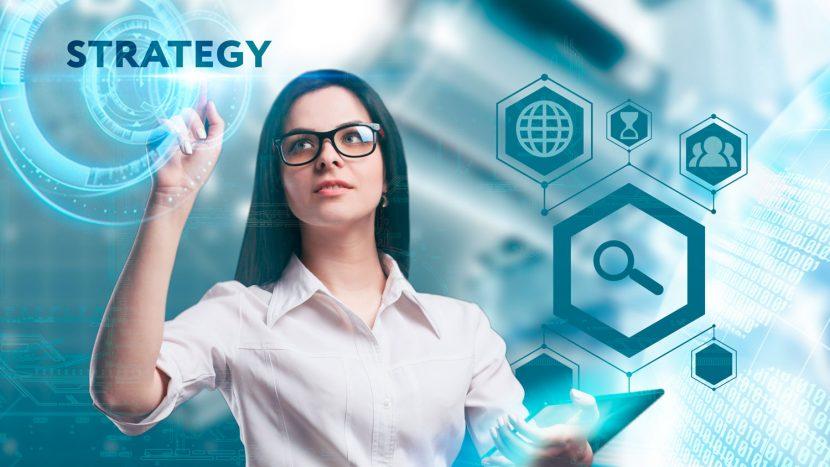 El alineamiento estratégico, clave en la implementación del BSC