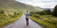 El viaje lo es todo