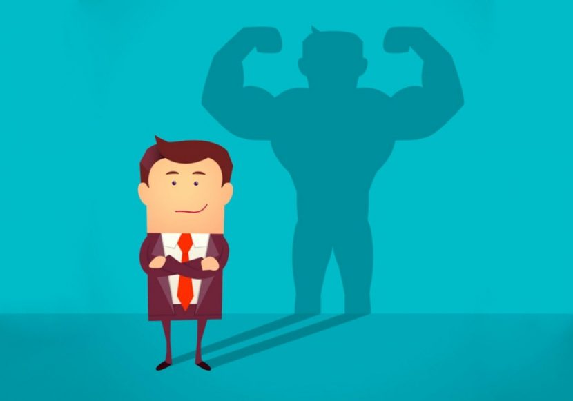 Empowerment: Beneficios, caracteristicas e implementacion | Ventajas y Desventajas