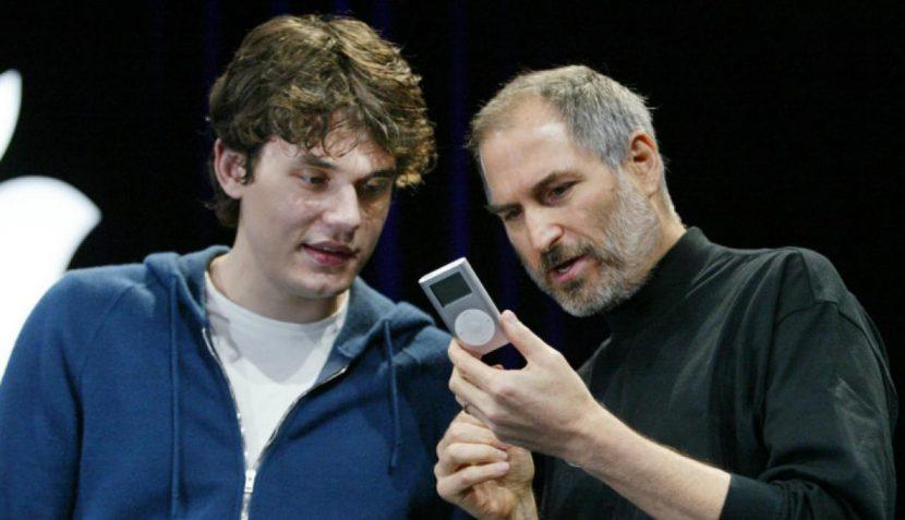 Esta es la cualidad que Steve Jobs exigía de cada nuevo empleado