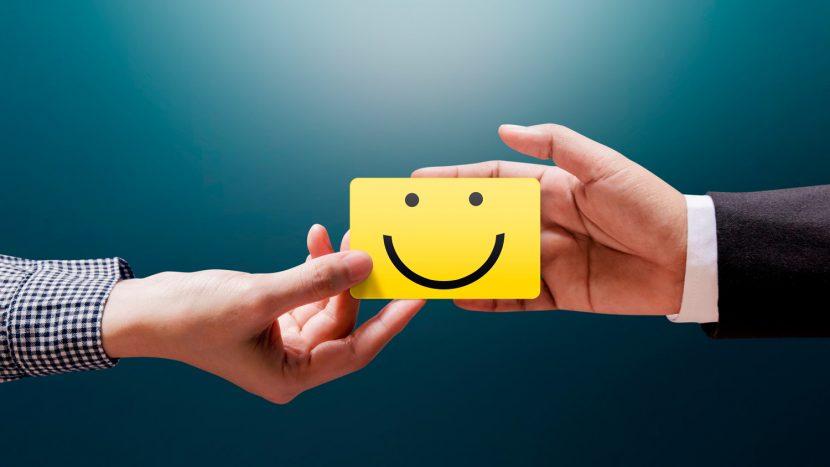 Expectativa y realidad, las dos caras del servicio al cliente