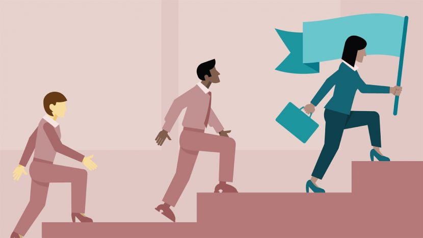 Habilidades para ser un buen lider: no todo el talento tiene las habilidades necesarias para tener éxito