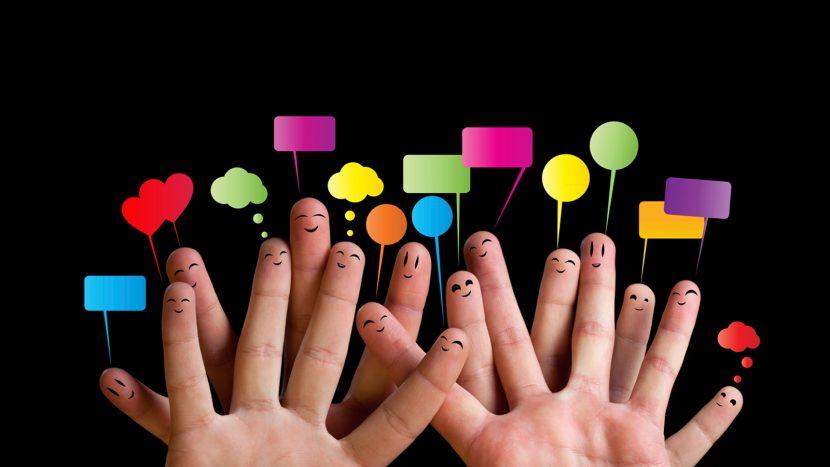 Interpretar lo que los clientes desean es muy distinto a preguntarles qué quieren