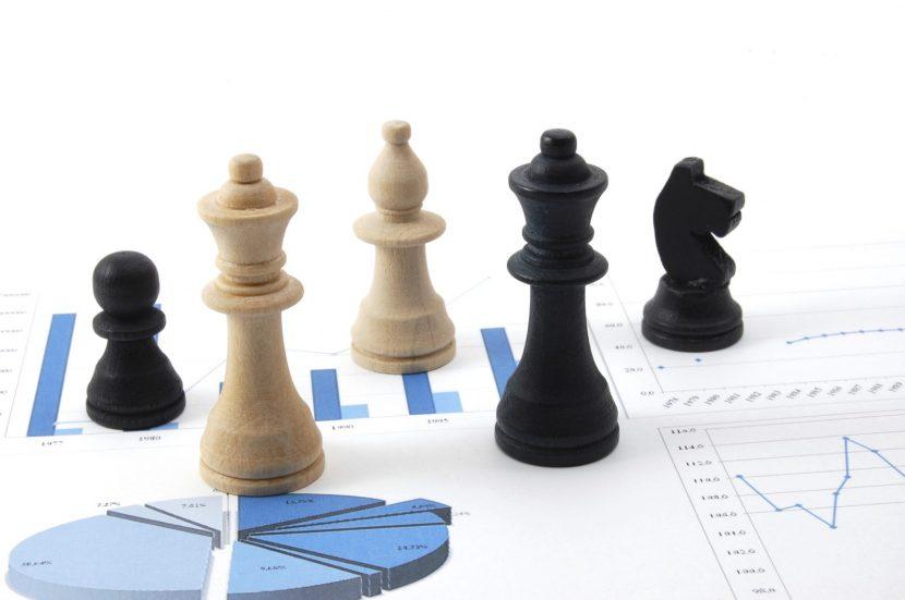 La planificación estratégica como aprendizaje