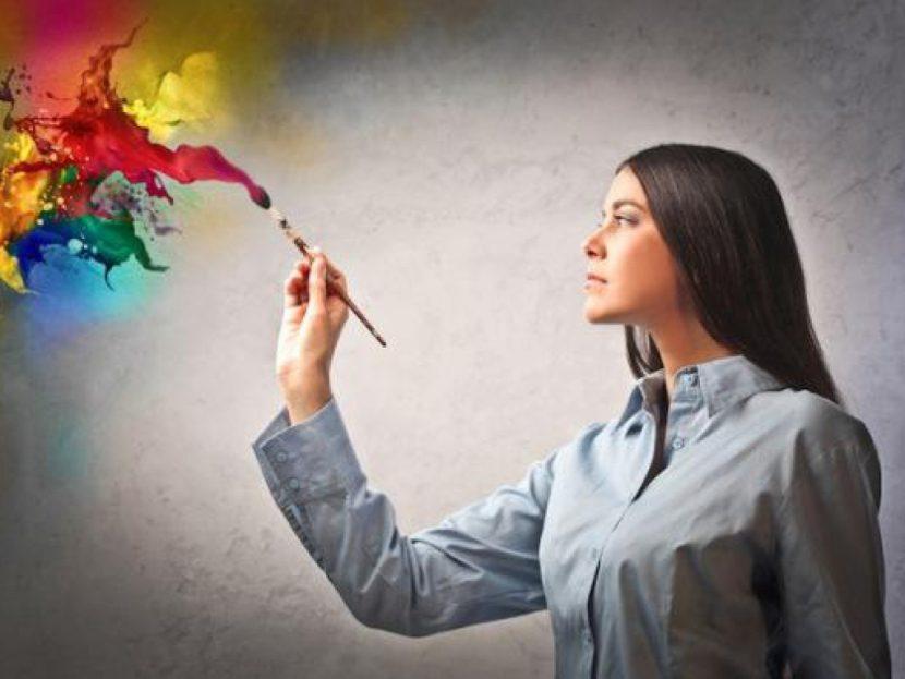 Las 3 preguntas más importantes del talento que pueden cambiarte la vida