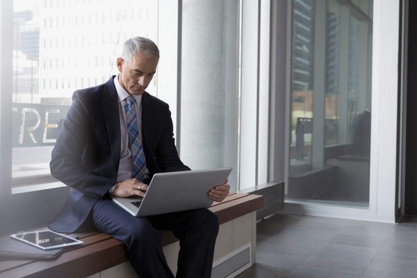 Las cinco tareas que un CEO no debiera delegar
