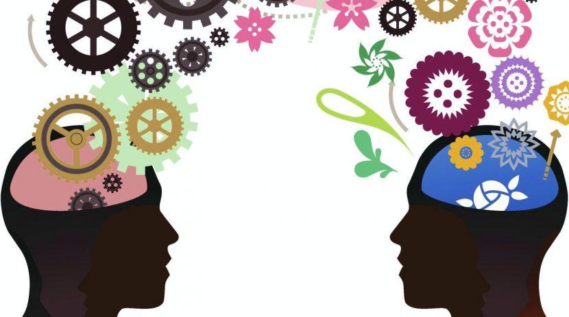 Las cuatro señales de que tienes una alta inteligencia emocional