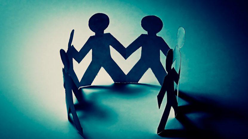 ¿Por qué es diferente la cultura organizacional de las empresas familiares?