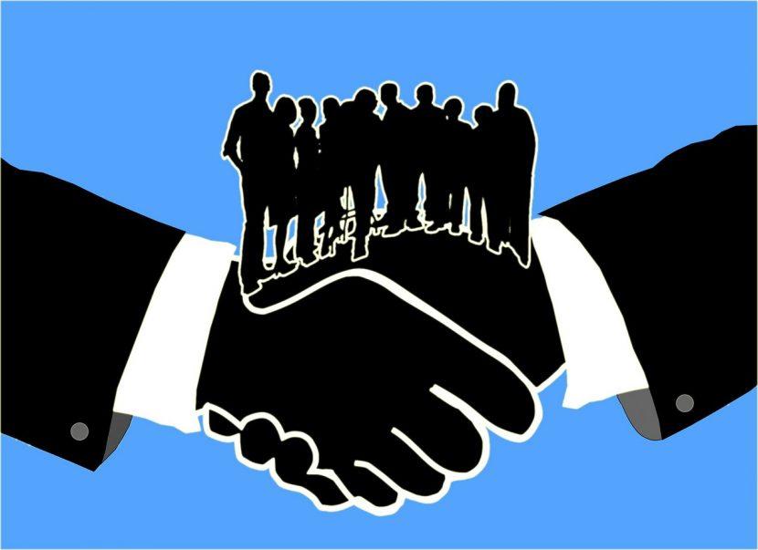 Protocolo de empresa familiar