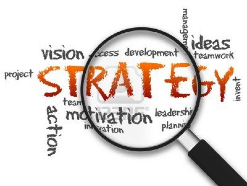 ¿Qué aporta la estrategia hoy a una empresa?