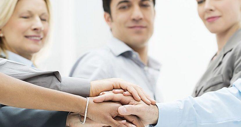 Primera gran decisión del management Pyme: Capacitar a su gente