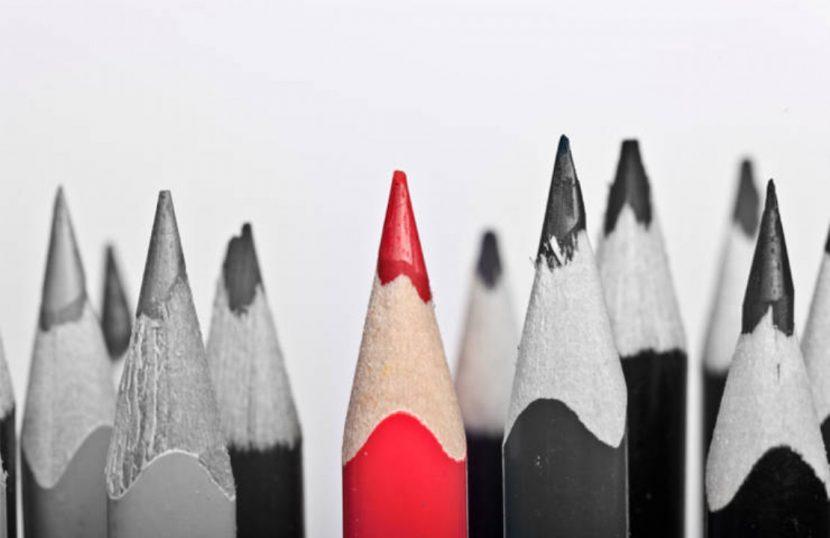 Ser mejor versus ser distinto: ¿qué ayuda más cuando la competencia se recrudece?