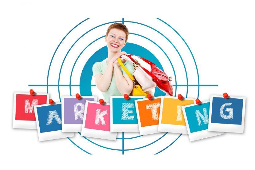 Si no se comprende al consumidor, de poco vale gastar millones en marketing