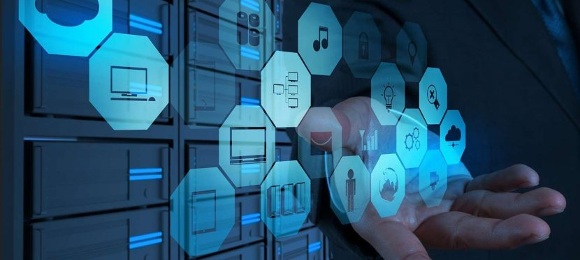 Elegir el tipo de software según el tamaño de la empresa