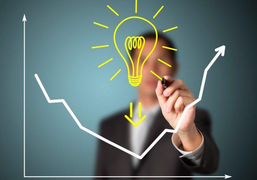9 claves de la innovación abierta