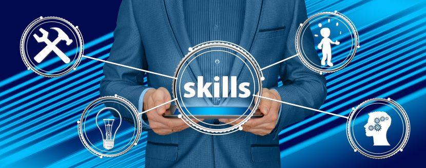 Habilidades Directivas: Tips del Líder en la era 3.0