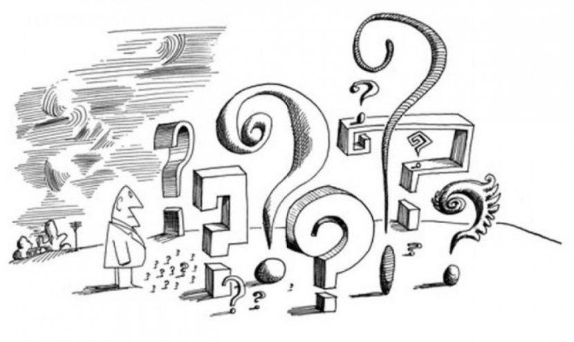 El sorprendente poder de las preguntas